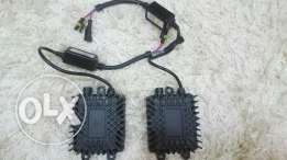 زنون 120w
