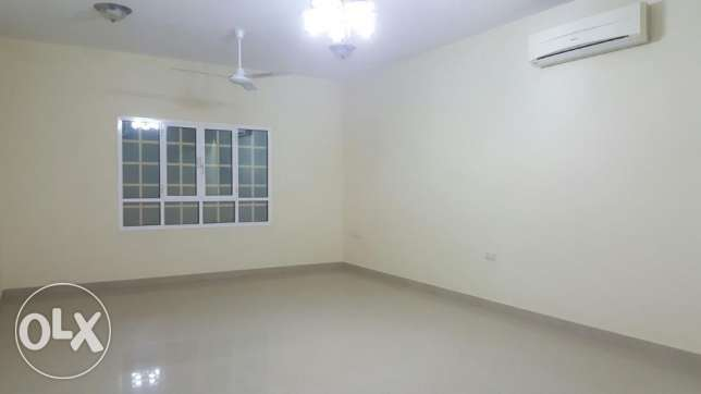 KA 203 Spacious Villa 5 BHK IN Izeba for rent مسقط -  5
