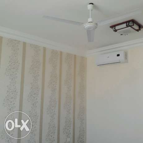 New flat for rent in Mabela. السيب -  4