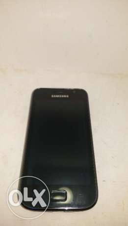 For sale galaxy s1 السيب -  1