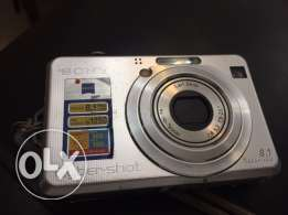 Camera Sony for Sale