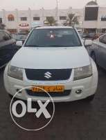 clean car excellent condition all services V6