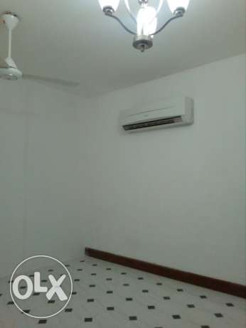 Room sharing 65 in alkhuwair