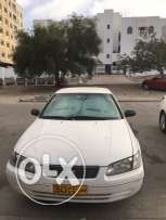 REDUCED PRICE Toyota Camry car