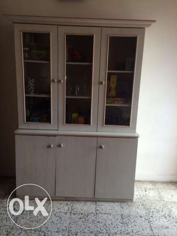units for sale مطرح -  2