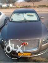 Geely Expat used vehicle