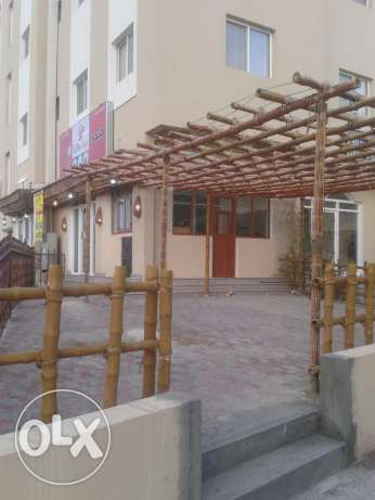 Cafeteria for Sale / rent in Nizwa نزوى -  4