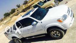 Toyota 2006 for sale