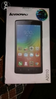 Lenovo A2010 , as new condition, with warranty