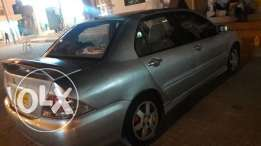 for sale 2006