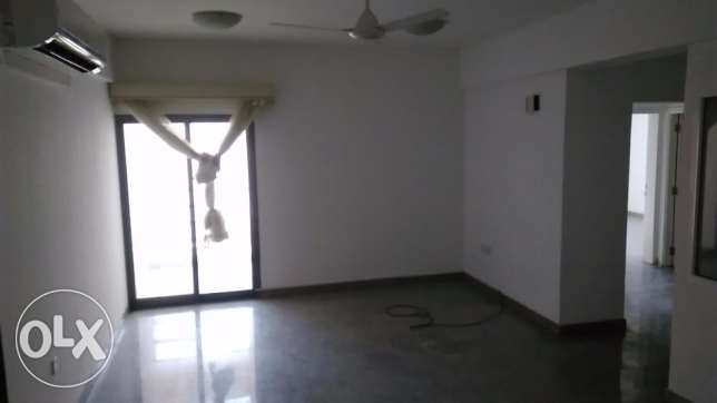 2BHK Apartment FOR RENT in Al Uzaiba with shared GYM & POOL pp03