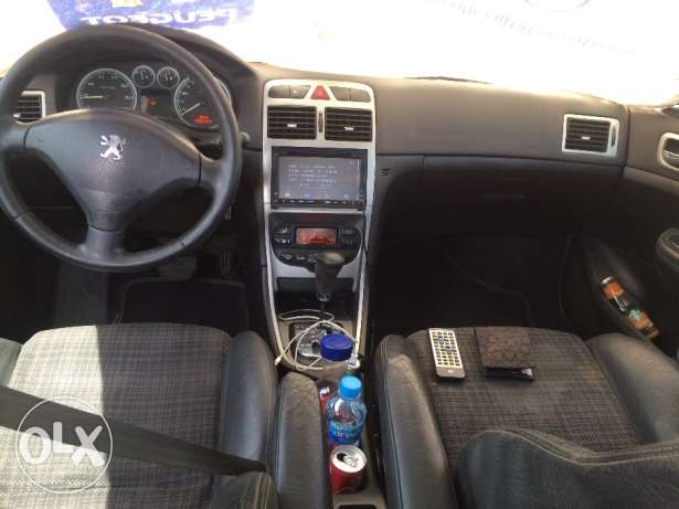 Peugeot Good Condition no faults !! مسقط -  6