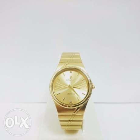 Galaxy couple Watches only 9 omr
