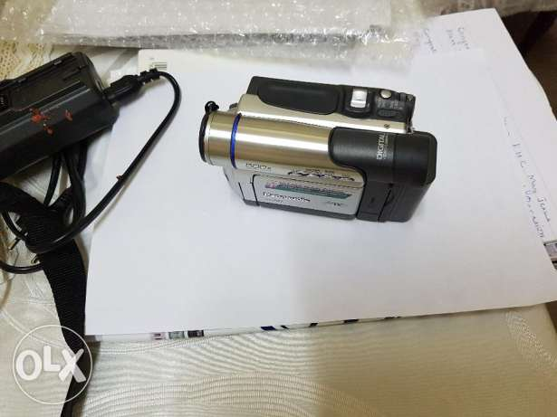 Sale Of Digital Video Camera