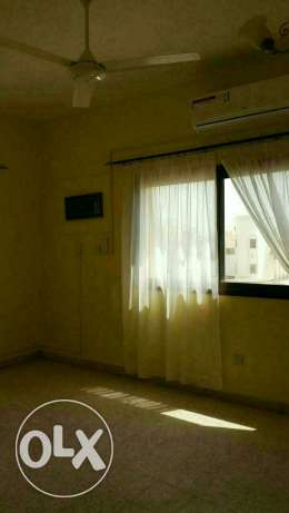Flat in khuwaier for rent3 مسقط -  3