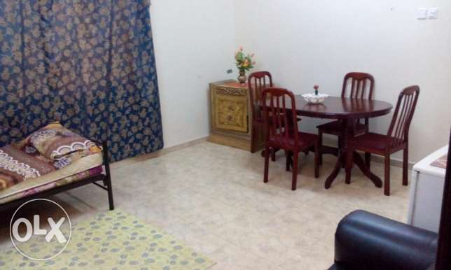 Nizwa - One Bedroomfor Rent