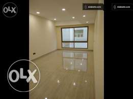 2BHK Residential Apartment for Sale in Qurum Nr. PDO