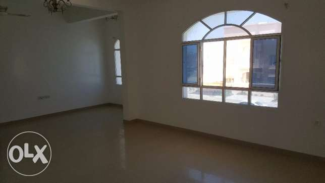 AH115 New flat for rent in al khod 7