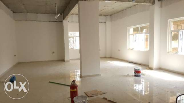 Showroom & Office Space for RENT in Bausher Street مسقط -  3
