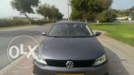 JEttA 2012 very good condition