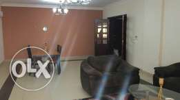 Furnished flat for rent daily rent or weekly