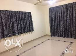 2 BHK Appartment For Rent In Quram Near PDO( Company Bachelors)