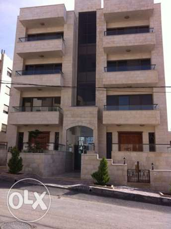 Apartments for sale - Amman
