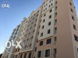 Awasome Brand New 2 BHK Appartment For Rent In Gala , Opp Zubair