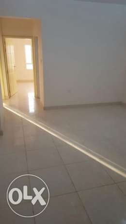 A/C Equipped Furnished Flats on Rent in Mabella - Newly Built مسقط -  4