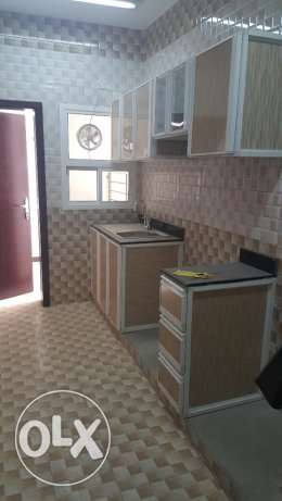 2 Bed Room Apartment Very Close to Oman Convention Exhibition Center بوشر -  6