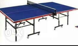 LORD fitness table tennis taiwan quality