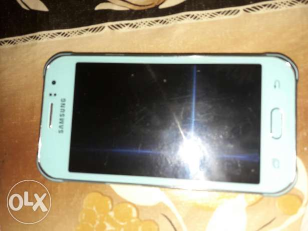 Galaxy j1 ace only 7 months used