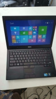 Dell laptop Core i5 business Machine good Condition