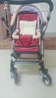 baby carriage for sale