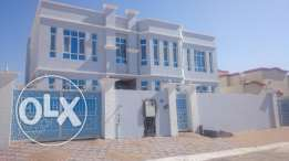 Brand new Villa for Rent in Mabeela South