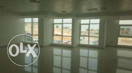 Spacious Showroom for Rent in Ghala