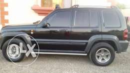 jeep 2005 for sale