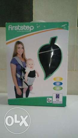 Baby Carriers(pack piece) for sale