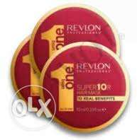 revlon hair mask for 10 benefits- SPECIAL OFFER-4 pices