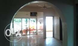Room Rent in Wadi Adai..OMR 80.Only for INDIAN BACHELOR