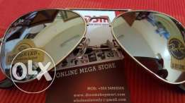 ray ban sunglasses- 1st copy- buy 1 get 1 free