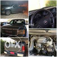GMC Sierra V6 for sale Only