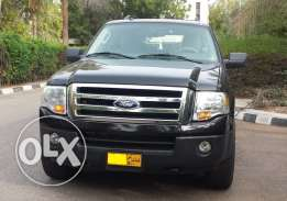 Perfect Ford Expedition 2014 For Sale
