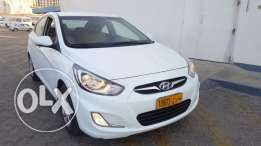 Hyundai 2015 for sale