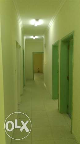 3BHK flat in Azaiba مسقط -  2