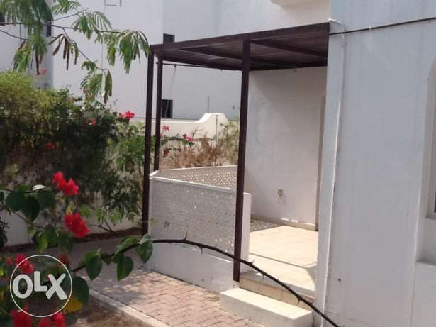 GREAT DEAL - Gorgeous Bright Villa with Sea View 5min from Intercon القرم -  6