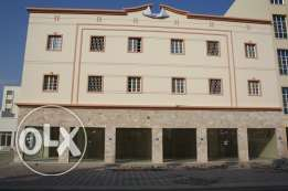 Commercial for Rent for rent shop in al khod 7