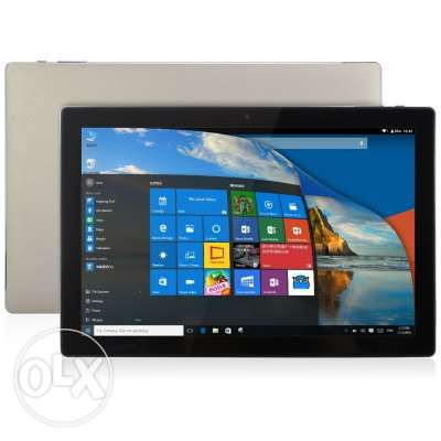 Teclast Tbook 10 2 in 1 Tablet PC السيب -  7