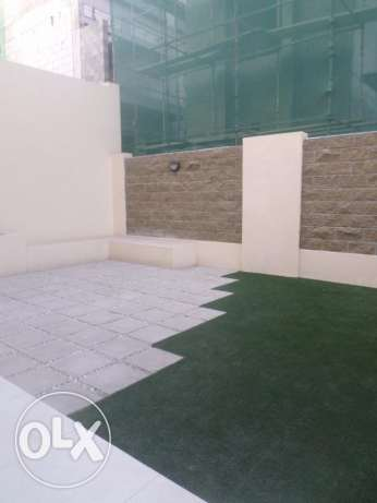 Compound Luxury Townhouse in Muna Heights مسقط -  2