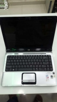 Hp laptop dv 2000 for sale very clean